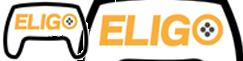 لیگ ورزشهای الکترونیک لوگو